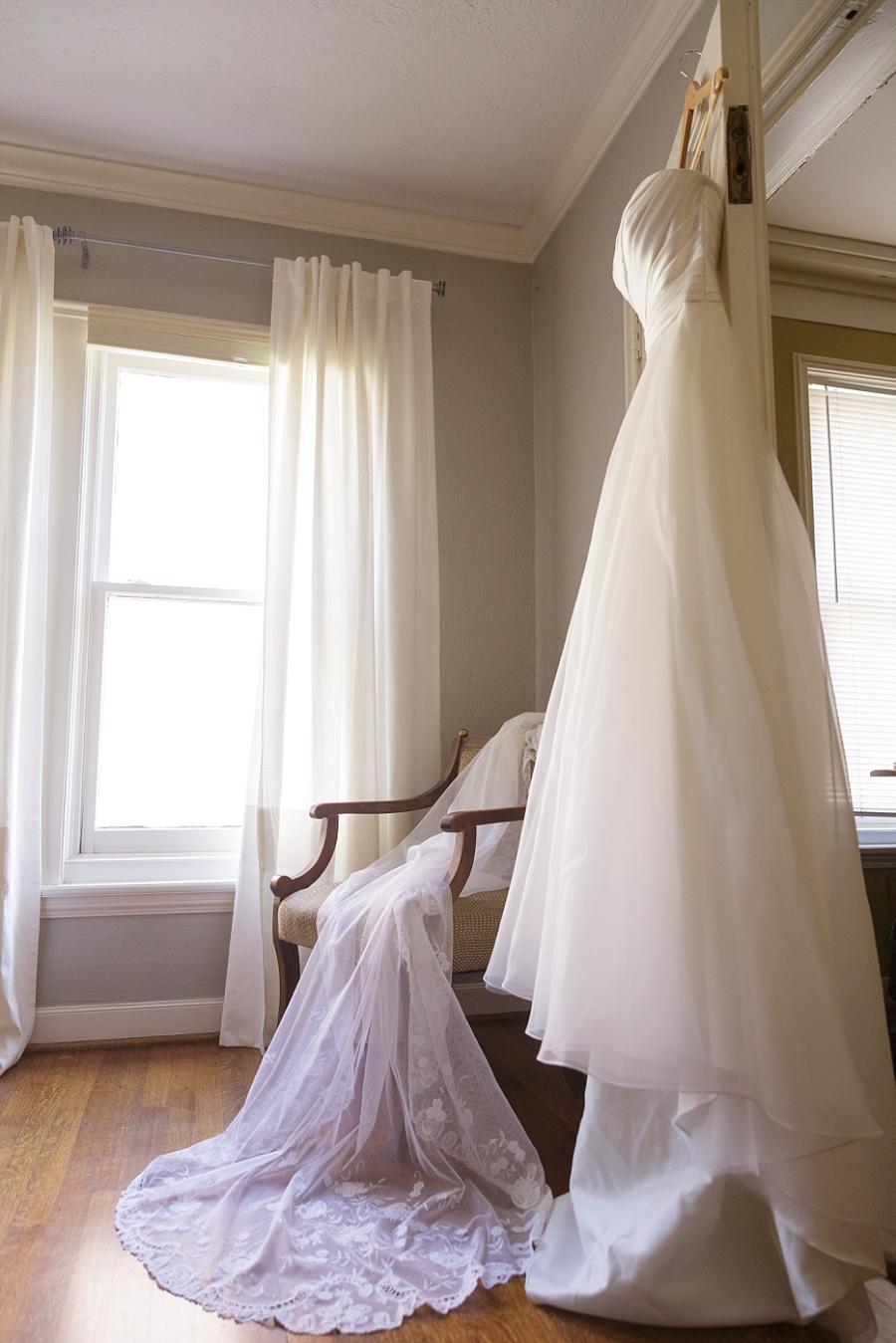 Stacy-Anderson-Photography-McGovern-Centennial-Gardens-Houston-Wedding-Photographer_0003.jpg