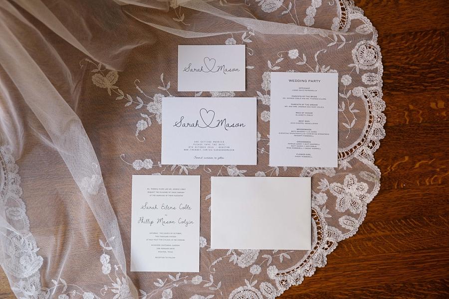 Stacy-Anderson-Photography-McGovern-Centennial-Gardens-Houston-Wedding-Photographer_0005.jpg