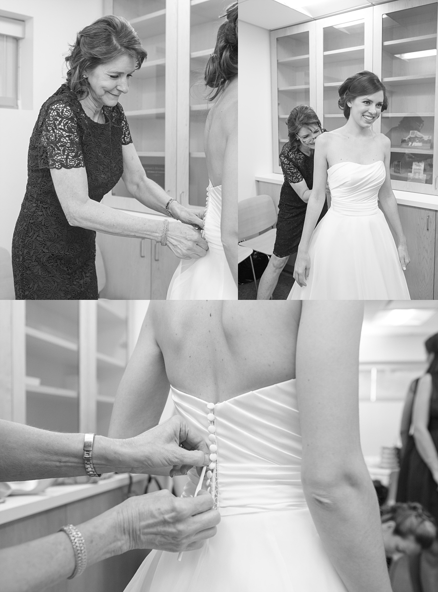 Stacy-Anderson-Photography-McGovern-Centennial-Gardens-Houston-Wedding-Photographer_0013.jpg