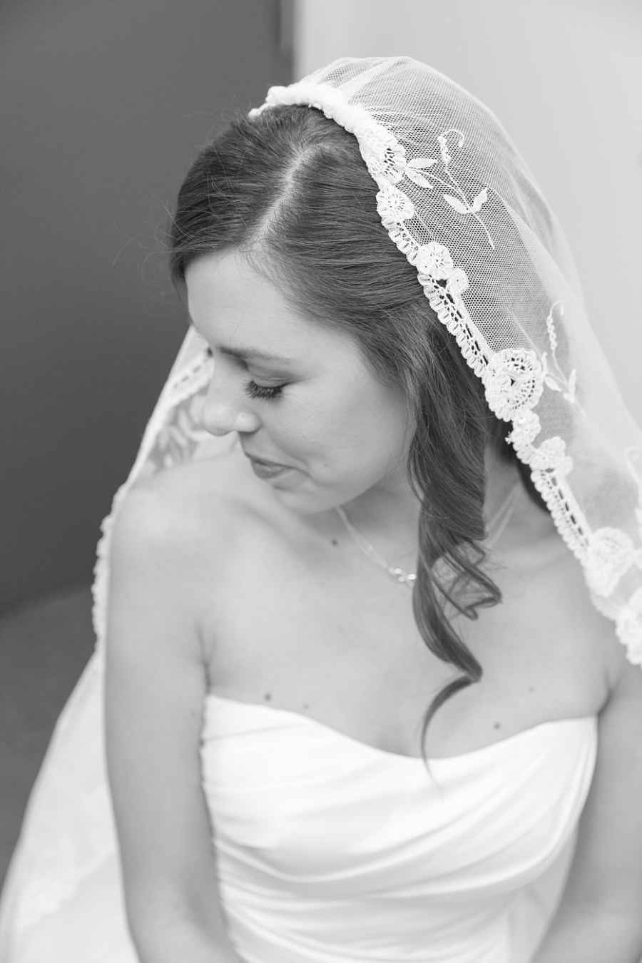 Stacy-Anderson-Photography-McGovern-Centennial-Gardens-Houston-Wedding-Photographer_0015.jpg