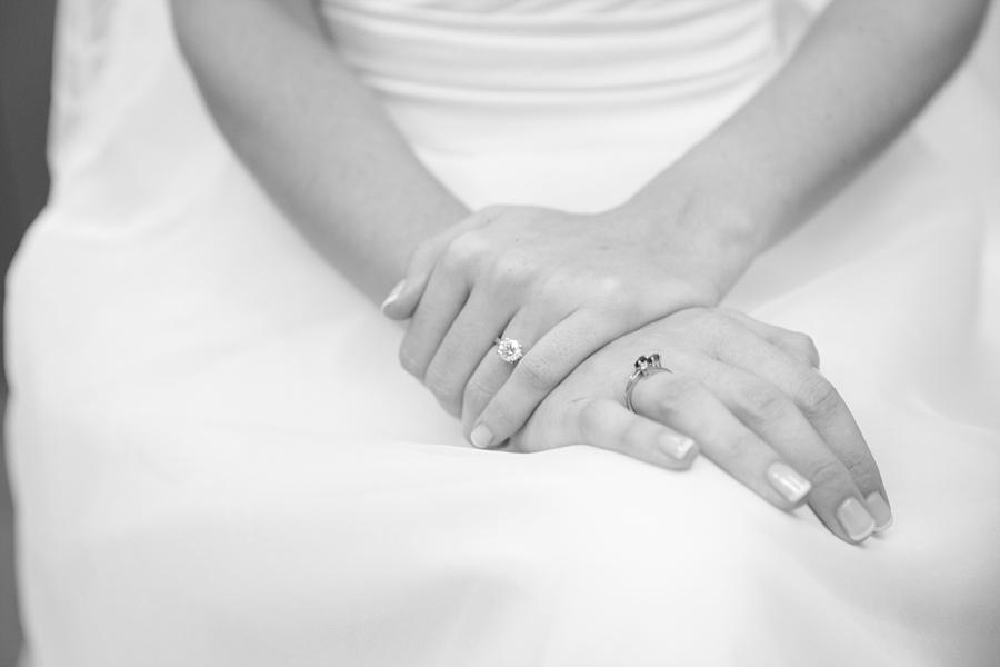 Stacy-Anderson-Photography-McGovern-Centennial-Gardens-Houston-Wedding-Photographer_0016.jpg