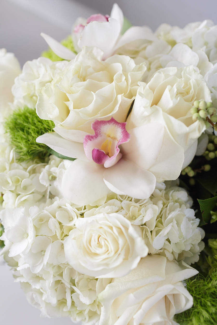 Stacy-Anderson-Photography-McGovern-Centennial-Gardens-Houston-Wedding-Photographer_0018.jpg