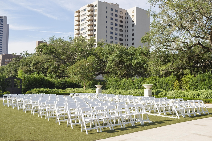 Stacy-Anderson-Photography-McGovern-Centennial-Gardens-Houston-Wedding-Photographer_0021.jpg