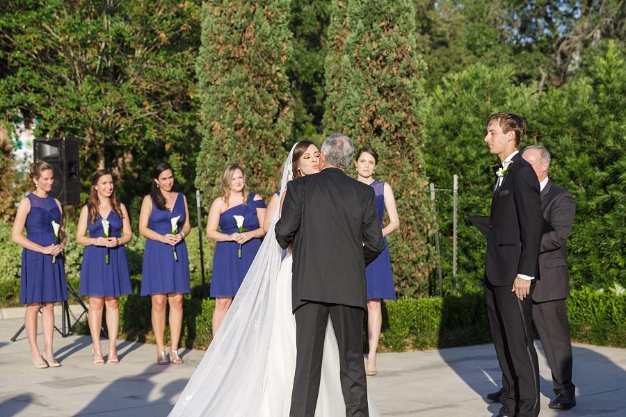Stacy-Anderson-Photography-McGovern-Centennial-Gardens-Houston-Wedding-Photographer_0025.jpg