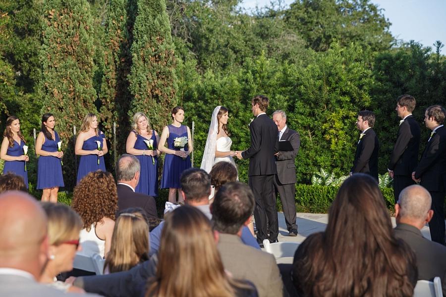 Stacy-Anderson-Photography-McGovern-Centennial-Gardens-Houston-Wedding-Photographer_0026.jpg