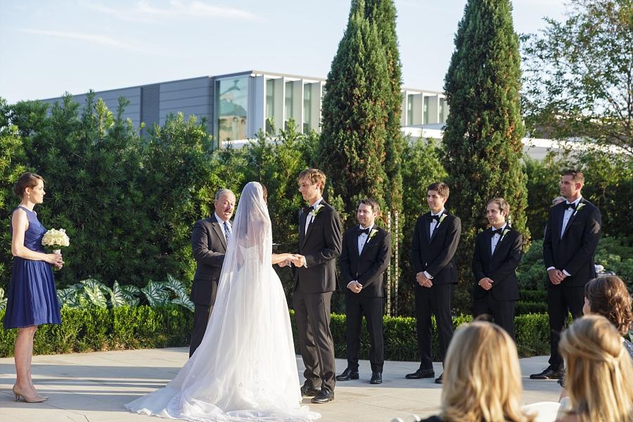 Stacy-Anderson-Photography-McGovern-Centennial-Gardens-Houston-Wedding-Photographer_0027.jpg