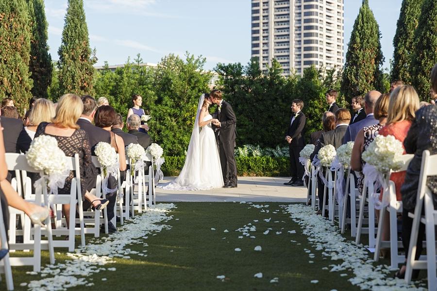 Stacy-Anderson-Photography-McGovern-Centennial-Gardens-Houston-Wedding-Photographer_0028.jpg