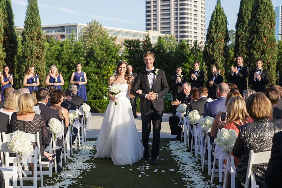 Stacy-Anderson-Photography-McGovern-Centennial-Gardens-Houston-Wedding-Photographer_0029.jpg