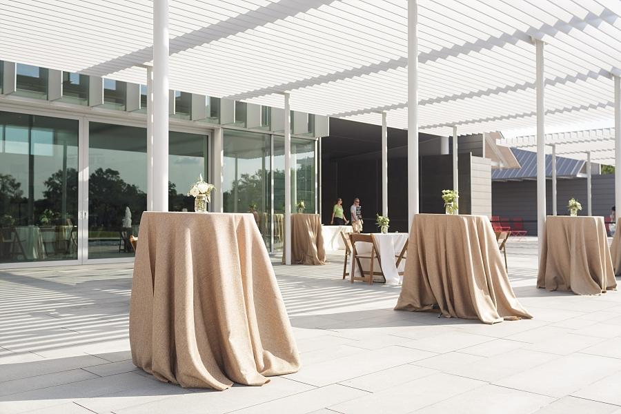 Stacy-Anderson-Photography-McGovern-Centennial-Gardens-Houston-Wedding-Photographer_0037.jpg