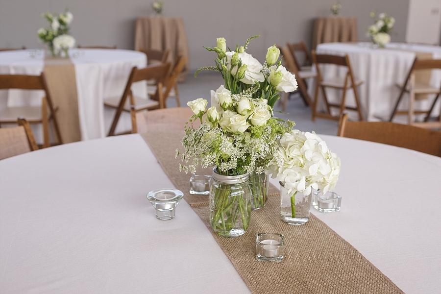 Stacy-Anderson-Photography-McGovern-Centennial-Gardens-Houston-Wedding-Photographer_0046.jpg