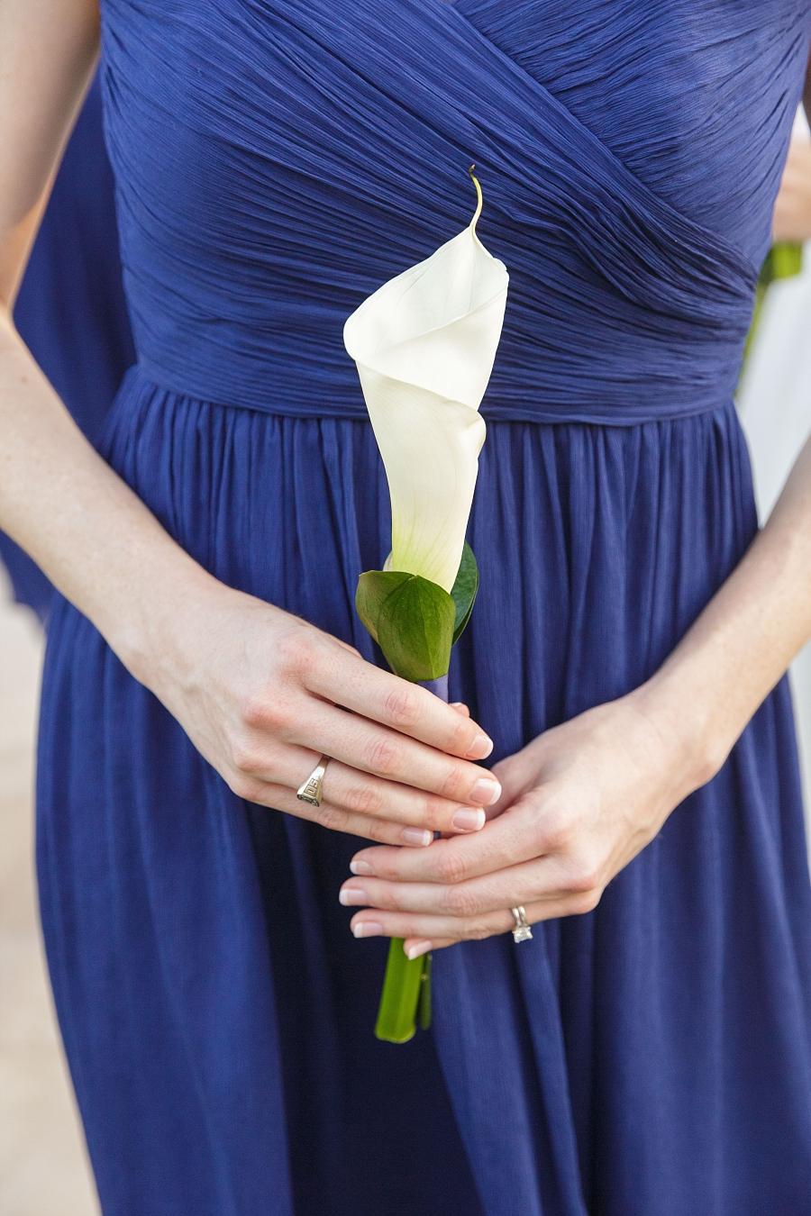 Stacy-Anderson-Photography-McGovern-Centennial-Gardens-Houston-Wedding-Photographer_0047.jpg