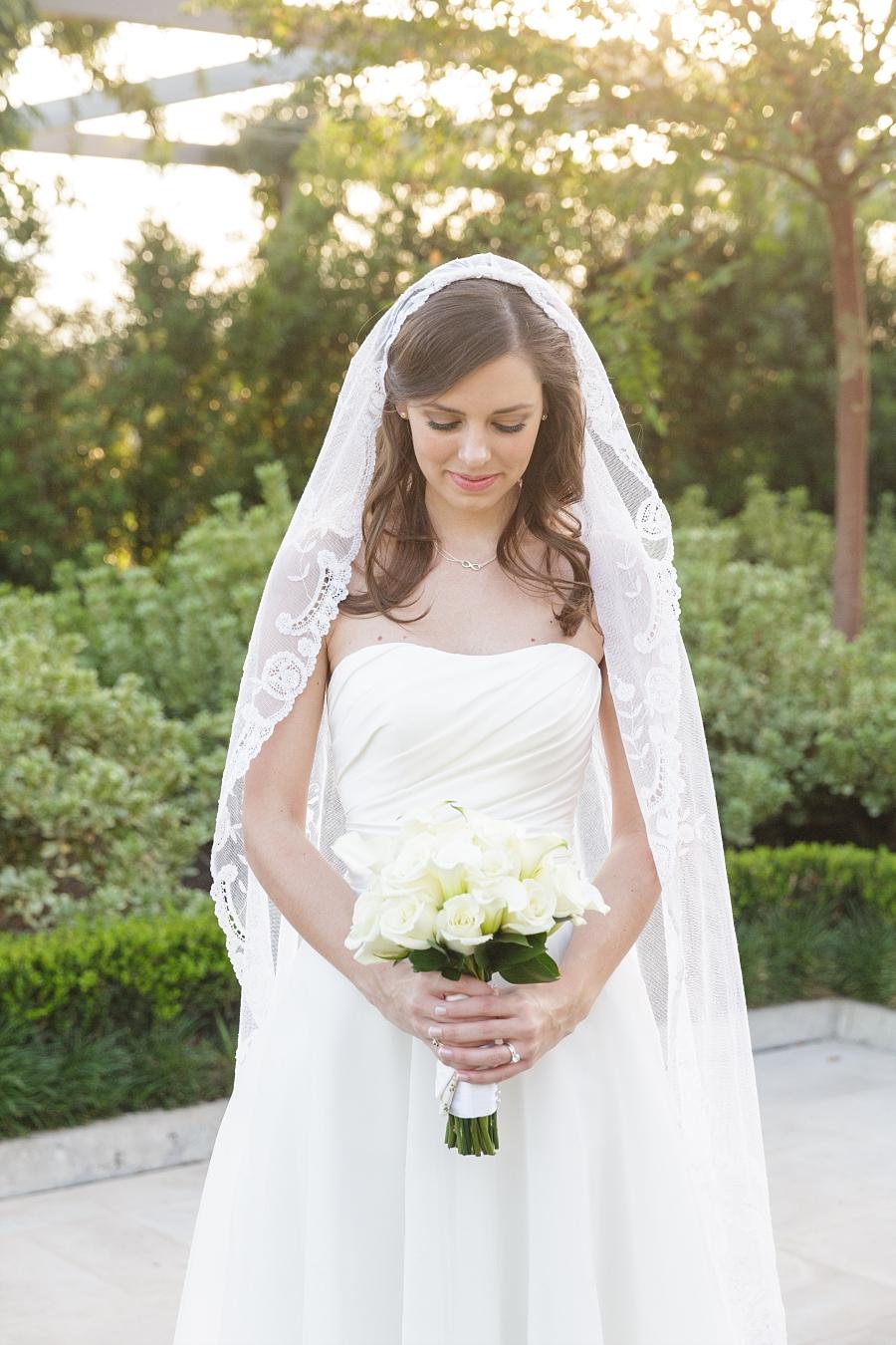 Stacy-Anderson-Photography-McGovern-Centennial-Gardens-Houston-Wedding-Photographer_0051.jpg