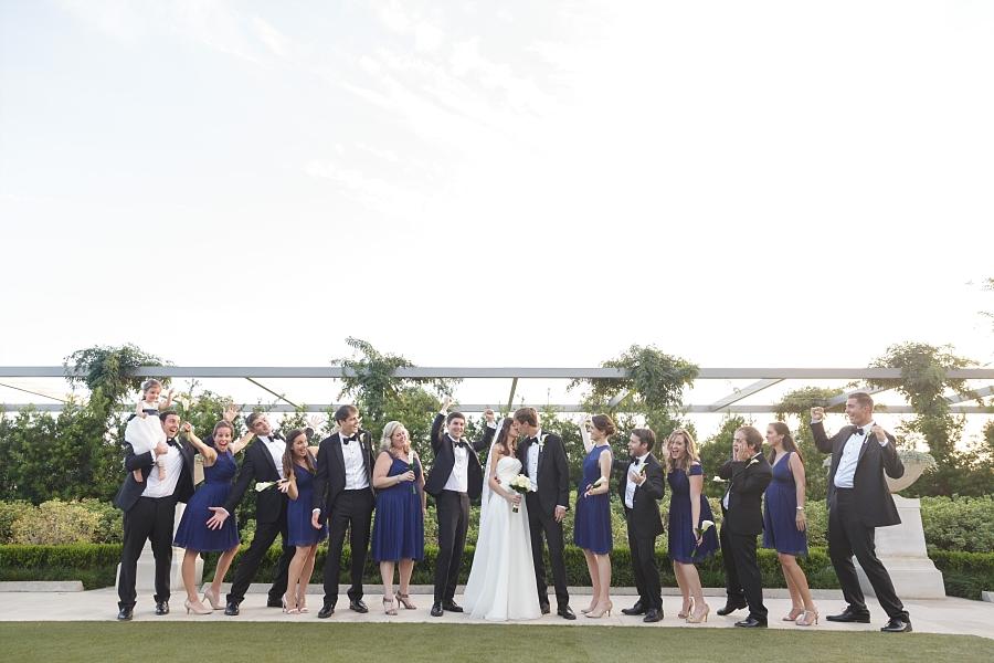 Stacy-Anderson-Photography-McGovern-Centennial-Gardens-Houston-Wedding-Photographer_0053.jpg