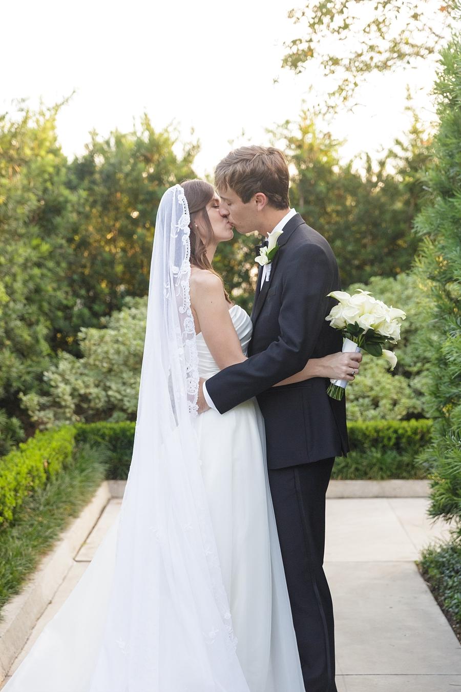 Stacy-Anderson-Photography-McGovern-Centennial-Gardens-Houston-Wedding-Photographer_0056.jpg