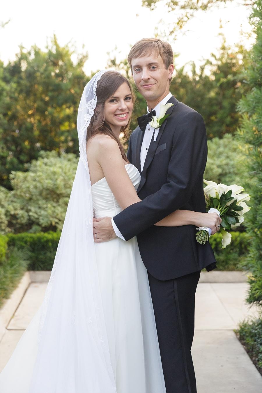 Stacy-Anderson-Photography-McGovern-Centennial-Gardens-Houston-Wedding-Photographer_0057.jpg