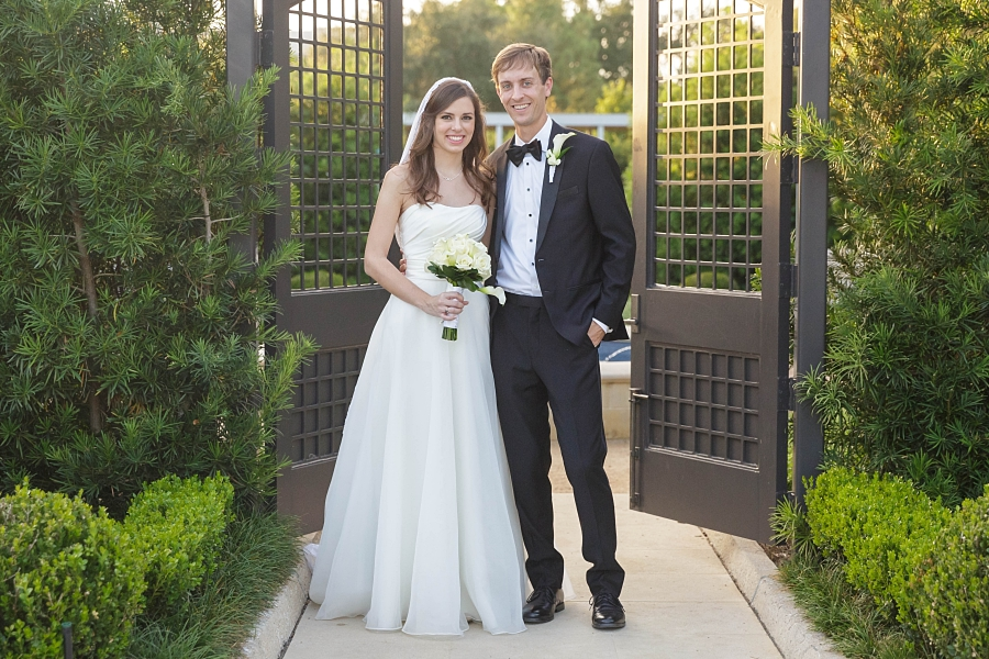 Stacy-Anderson-Photography-McGovern-Centennial-Gardens-Houston-Wedding-Photographer_0058.jpg
