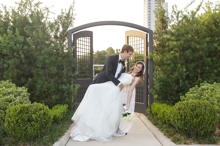 Stacy-Anderson-Photography-McGovern-Centennial-Gardens-Houston-Wedding-Photographer_0059.jpg