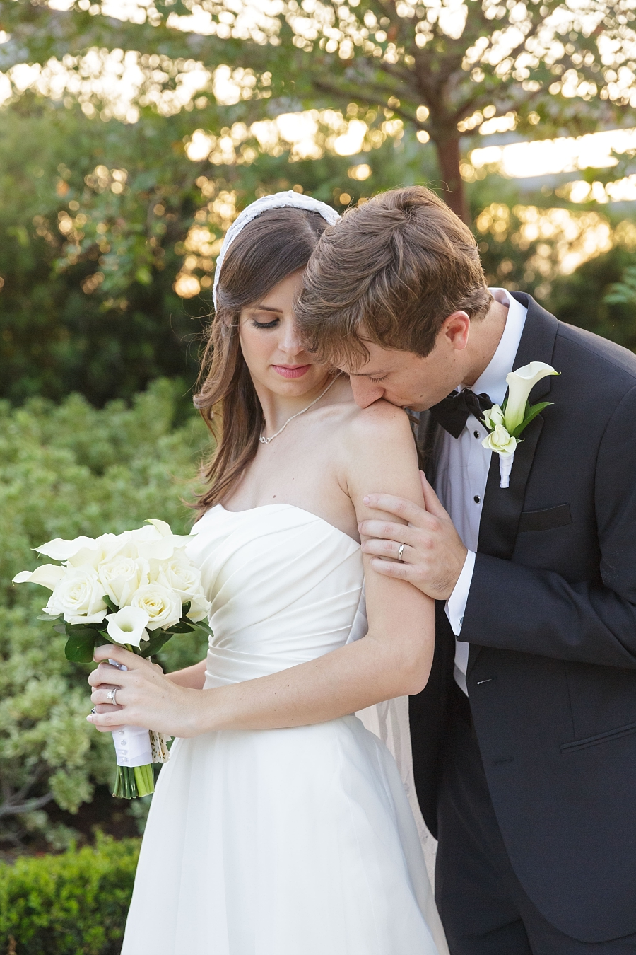 Stacy-Anderson-Photography-McGovern-Centennial-Gardens-Houston-Wedding-Photographer_0060.jpg