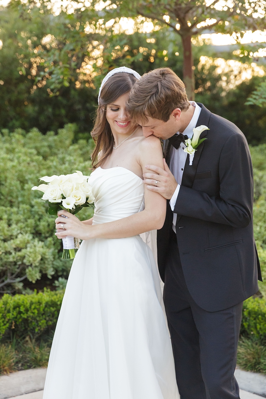 Stacy-Anderson-Photography-McGovern-Centennial-Gardens-Houston-Wedding-Photographer_0061.jpg