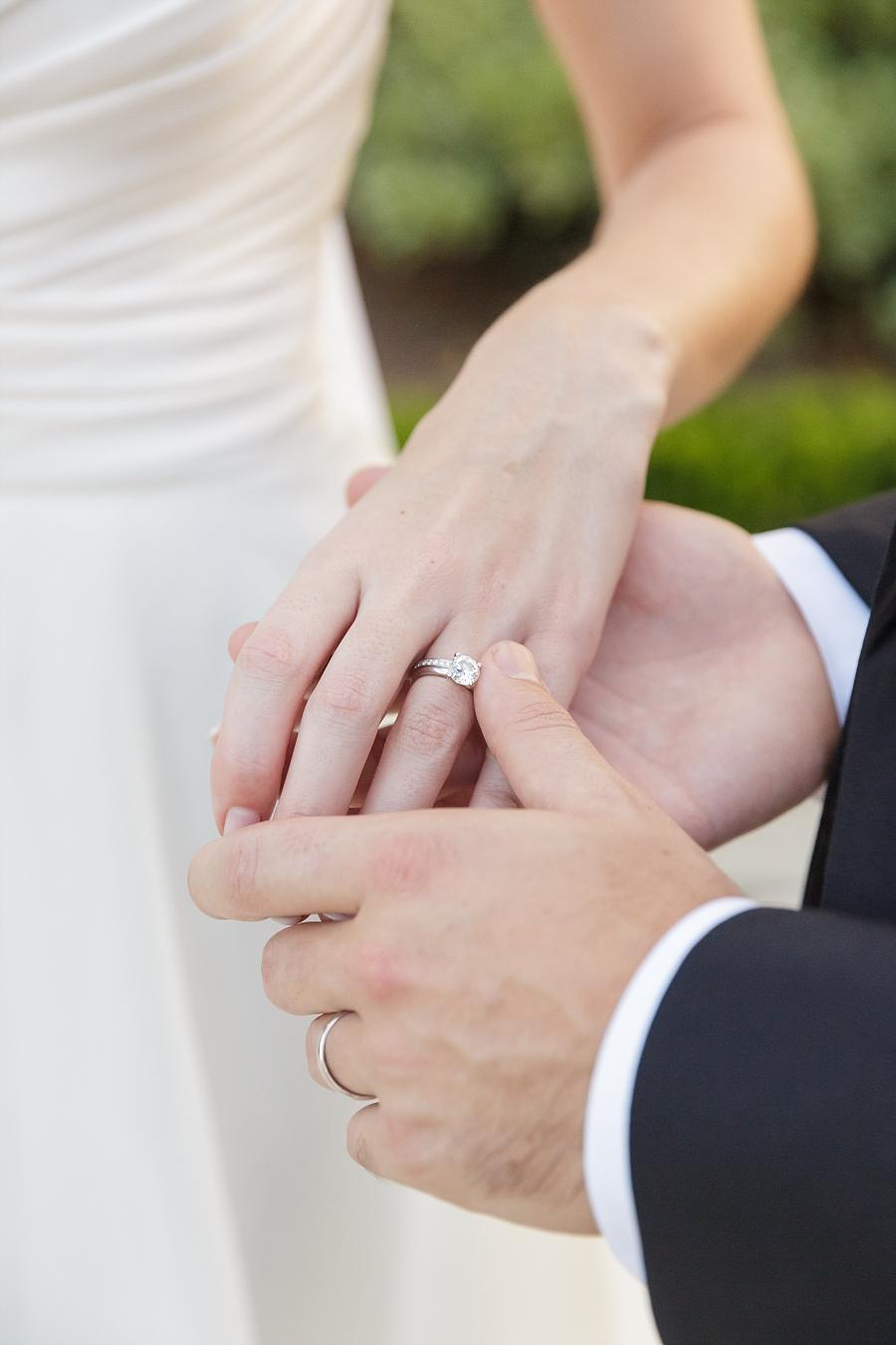Stacy-Anderson-Photography-McGovern-Centennial-Gardens-Houston-Wedding-Photographer_0062.jpg