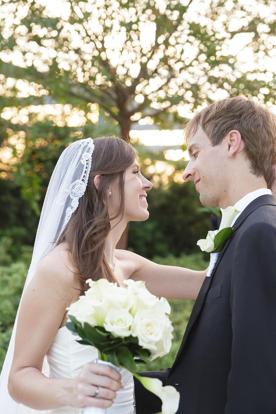 Stacy-Anderson-Photography-McGovern-Centennial-Gardens-Houston-Wedding-Photographer_0065.jpg