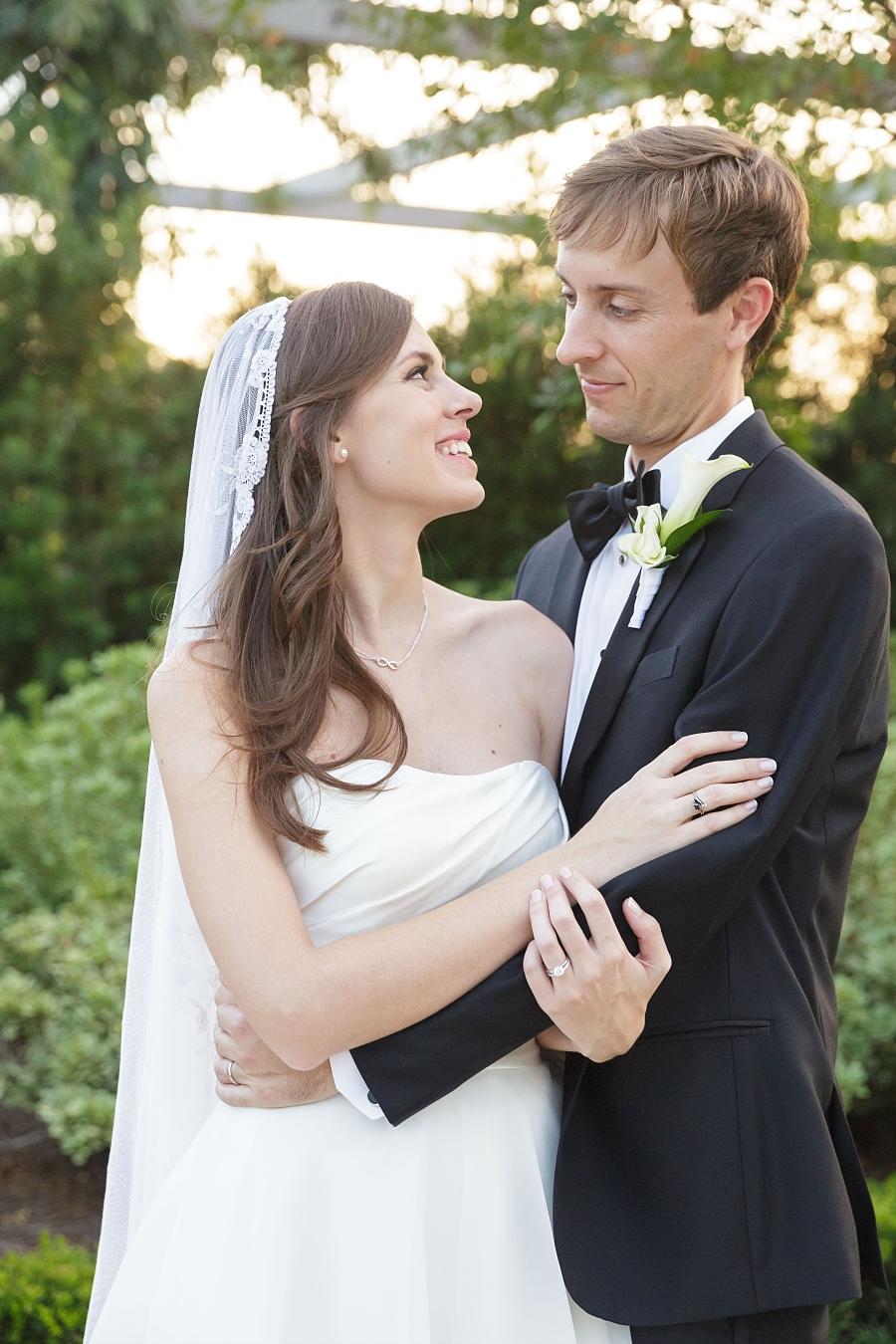 Stacy-Anderson-Photography-McGovern-Centennial-Gardens-Houston-Wedding-Photographer_0066.jpg