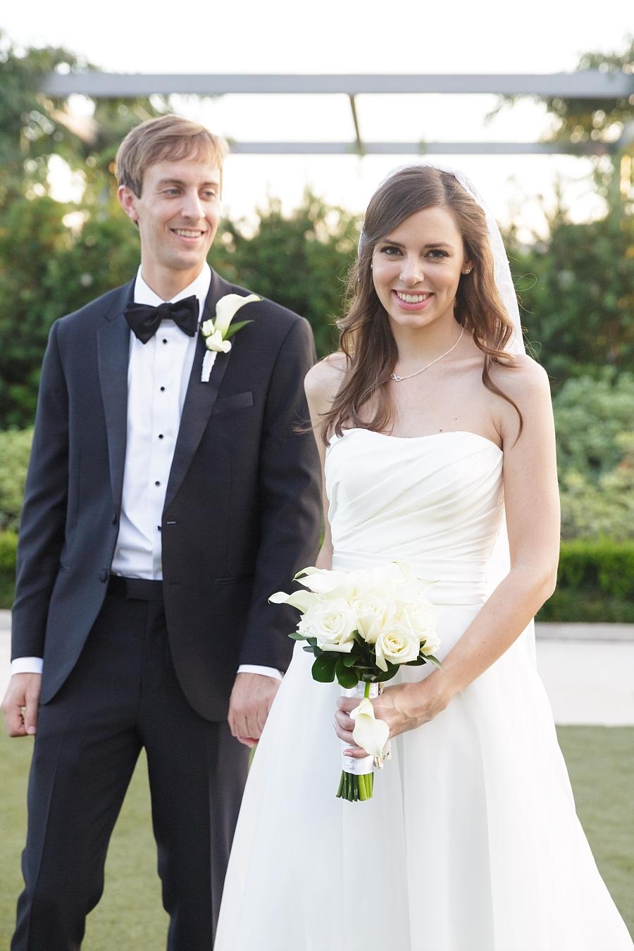 Stacy-Anderson-Photography-McGovern-Centennial-Gardens-Houston-Wedding-Photographer_0069.jpg