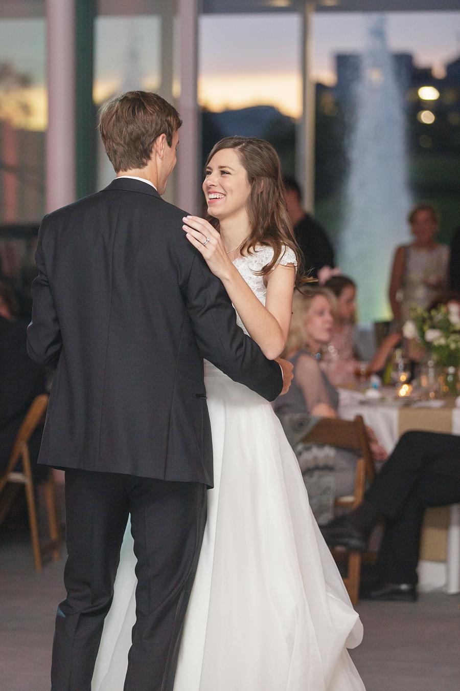 Stacy-Anderson-Photography-McGovern-Centennial-Gardens-Houston-Wedding-Photographer_0073.jpg