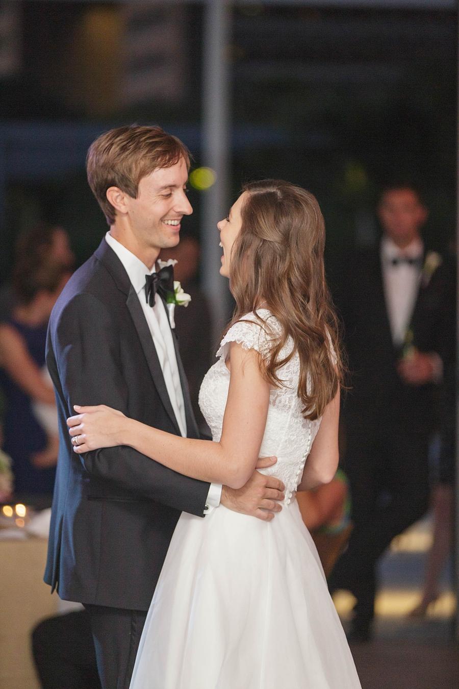 Stacy-Anderson-Photography-McGovern-Centennial-Gardens-Houston-Wedding-Photographer_0074.jpg