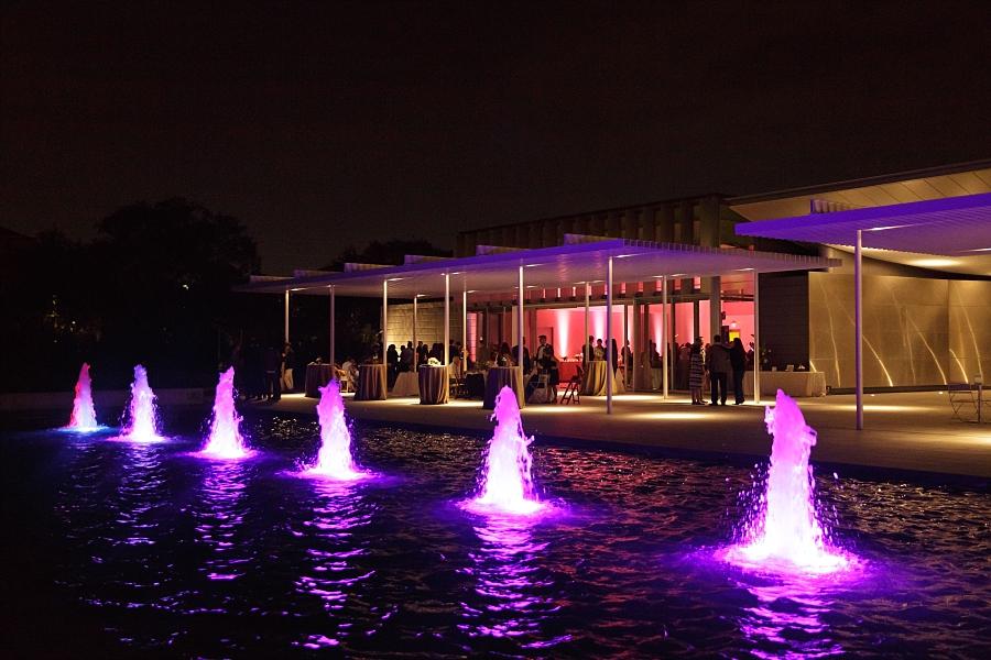 Stacy-Anderson-Photography-McGovern-Centennial-Gardens-Houston-Wedding-Photographer_0077.jpg