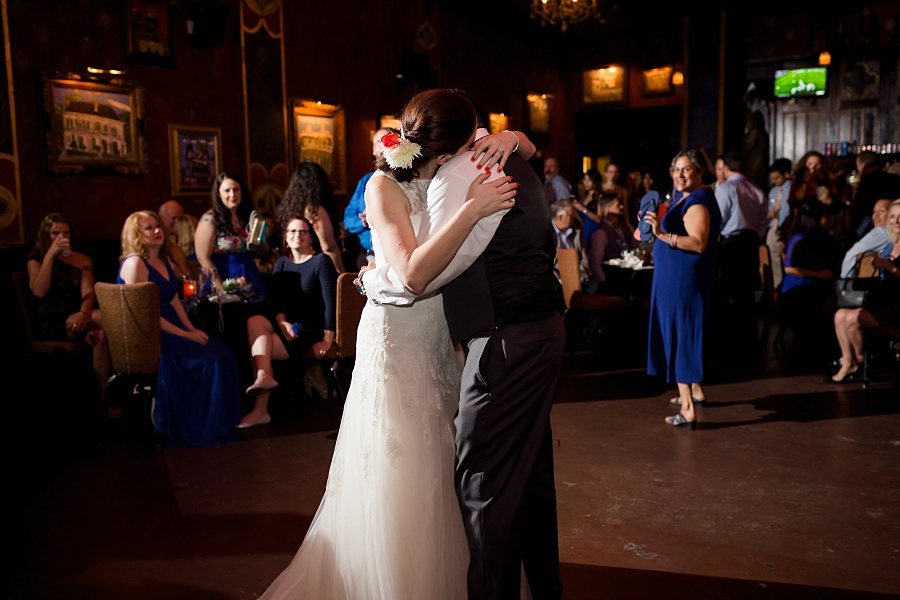 Stacy-Anderson-Photography-House-of-Blues-Houston-Wedding-Photographer_0030.jpg