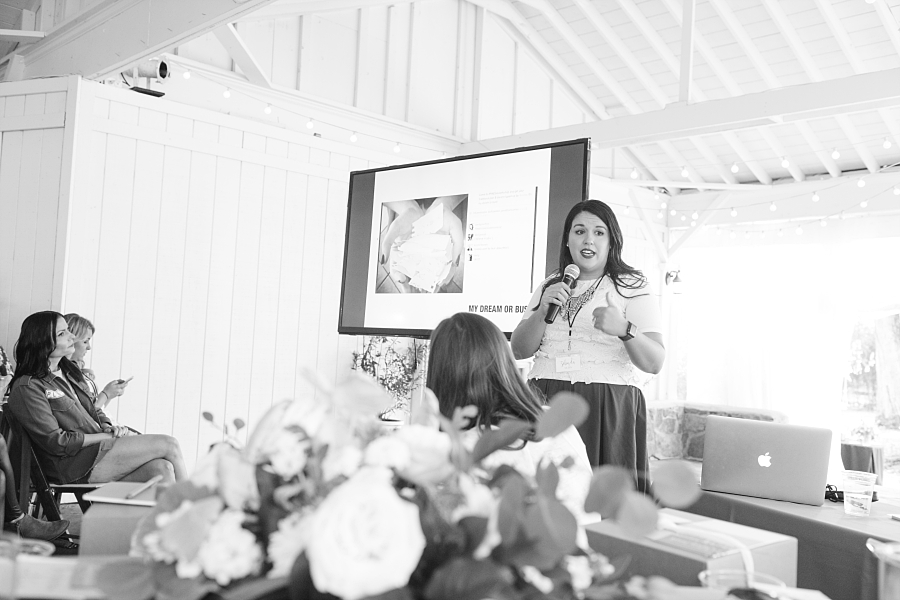 Stacy-Anderson-Photography-Houston-Natural-Light-Wedding-Photographer_0014.jpg