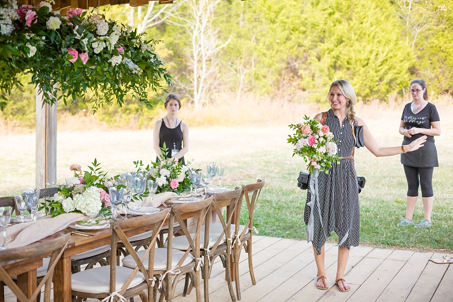 Stacy-Anderson-Photography-Houston-Natural-Light-Wedding-Photographer_0061.jpg