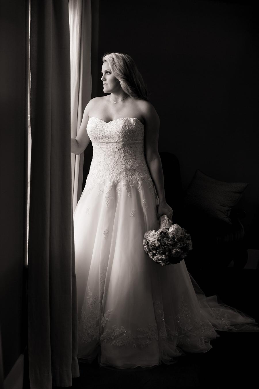 Stacy-Anderson-Photography-Balmorhea-Tomball-Wedding-Photographer_0001.jpg