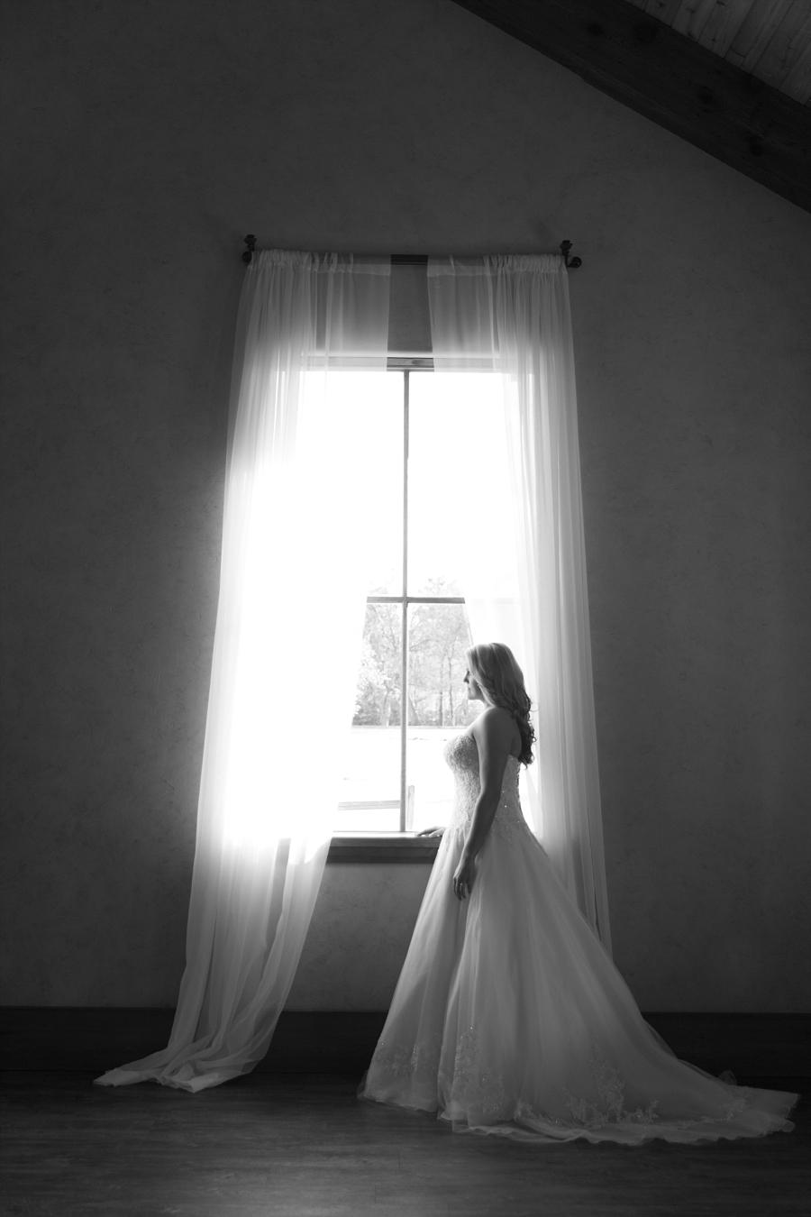 Stacy-Anderson-Photography-Balmorhea-Tomball-Wedding-Photographer_0002.jpg