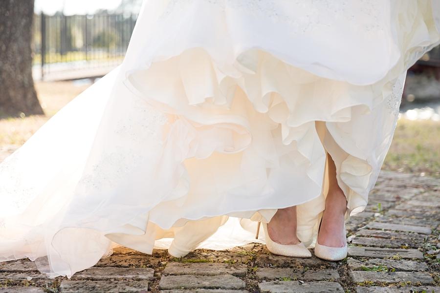 Stacy-Anderson-Photography-Balmorhea-Tomball-Wedding-Photographer_0006.jpg