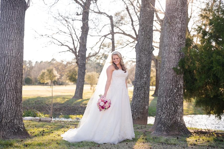 Stacy-Anderson-Photography-Balmorhea-Tomball-Wedding-Photographer_0010.jpg