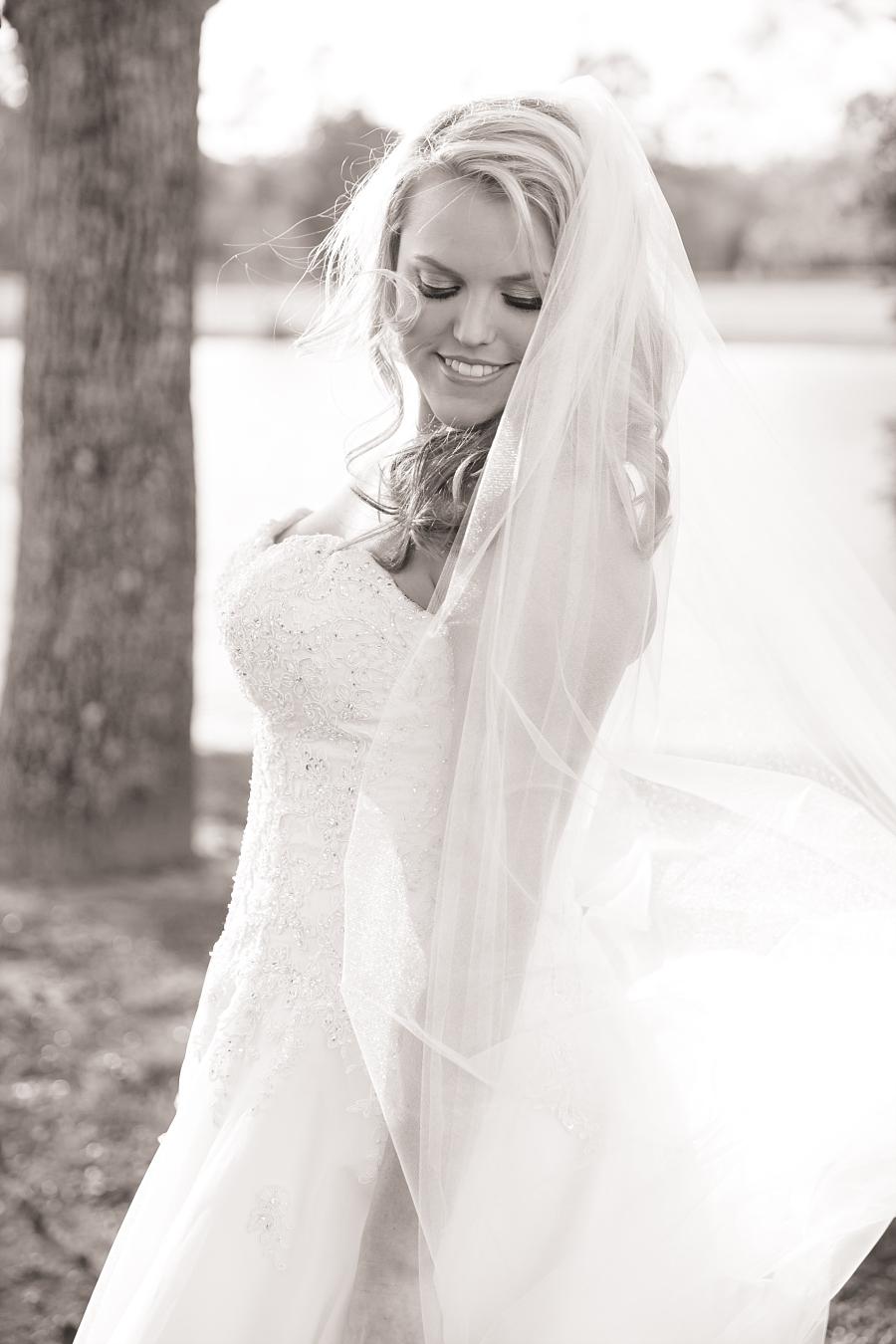 Stacy-Anderson-Photography-Balmorhea-Tomball-Wedding-Photographer_0012.jpg