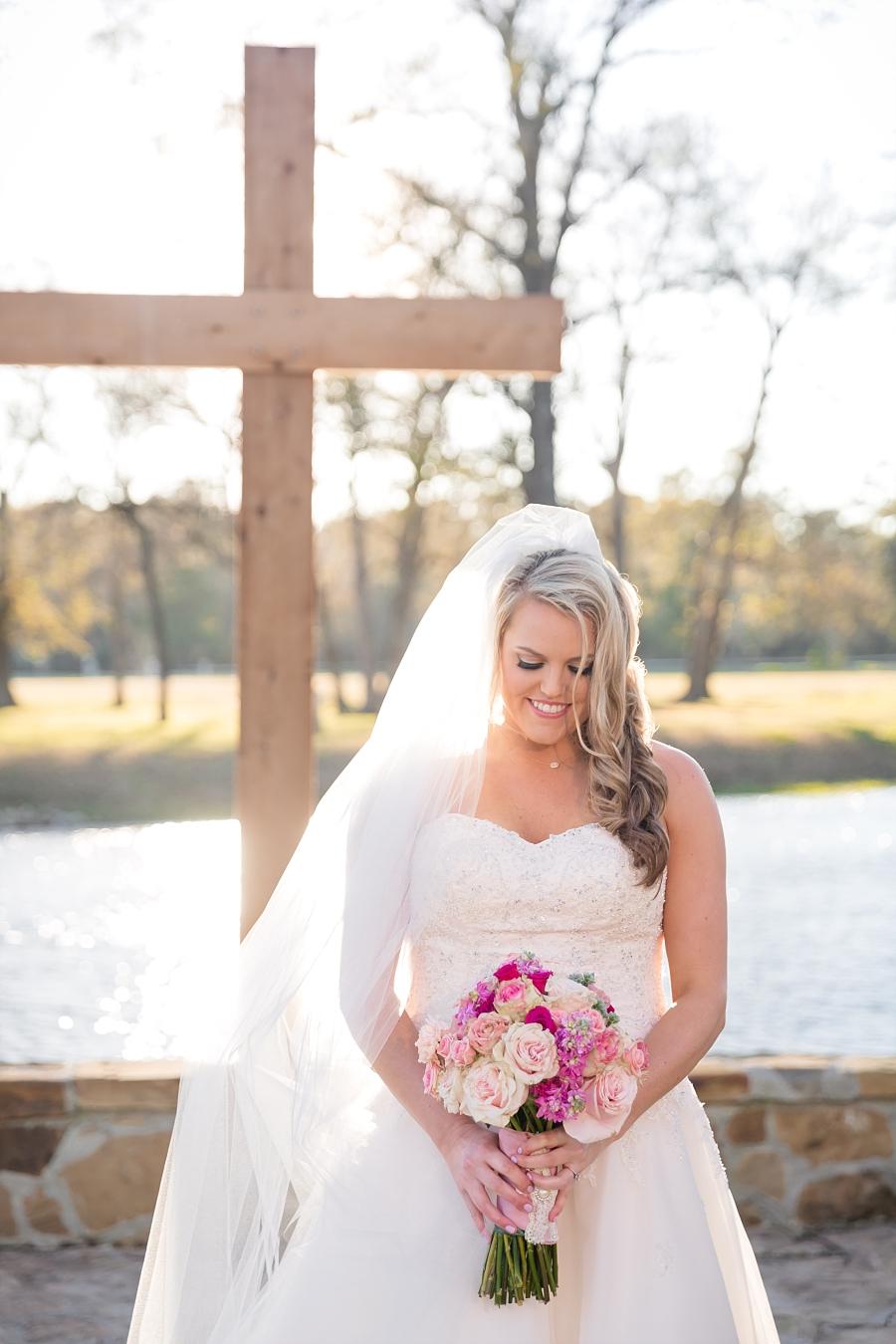 Stacy-Anderson-Photography-Balmorhea-Tomball-Wedding-Photographer_0015.jpg