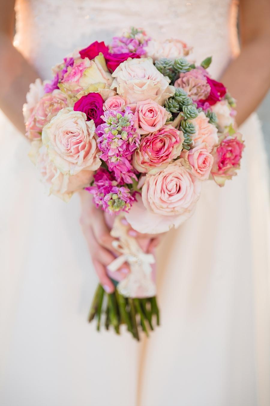 Stacy-Anderson-Photography-Balmorhea-Tomball-Wedding-Photographer_0017.jpg