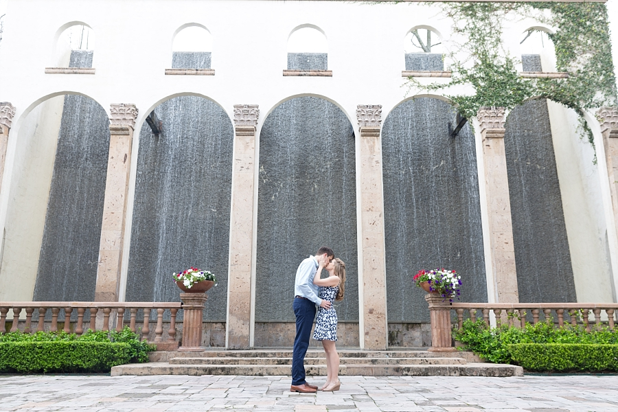 Stacy-Anderson-Photography-Bell-Tower-on-34th-Wedding-Photographer_0040.jpg