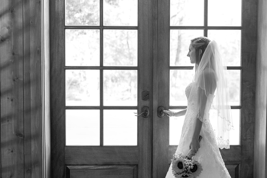 Stacy-Anderson-Photography-Carriage-House-Houston-Wedding-Photographer_0001.jpg