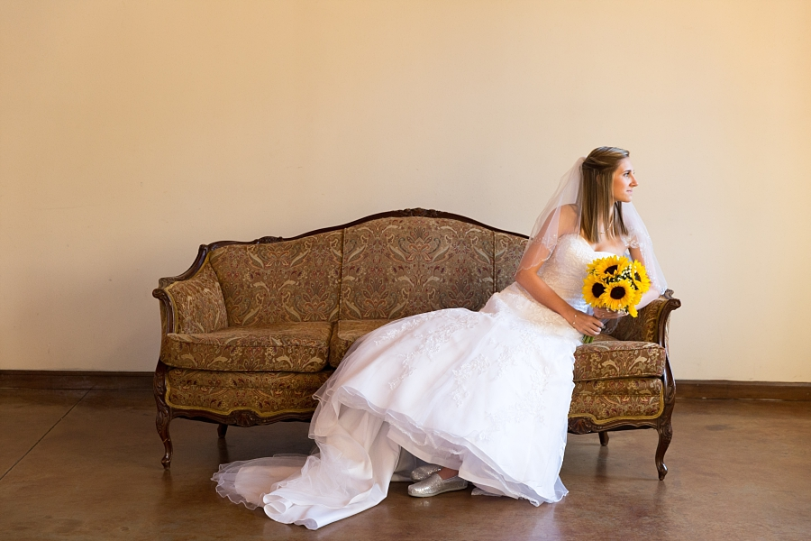 Stacy-Anderson-Photography-Carriage-House-Houston-Wedding-Photographer_0002.jpg