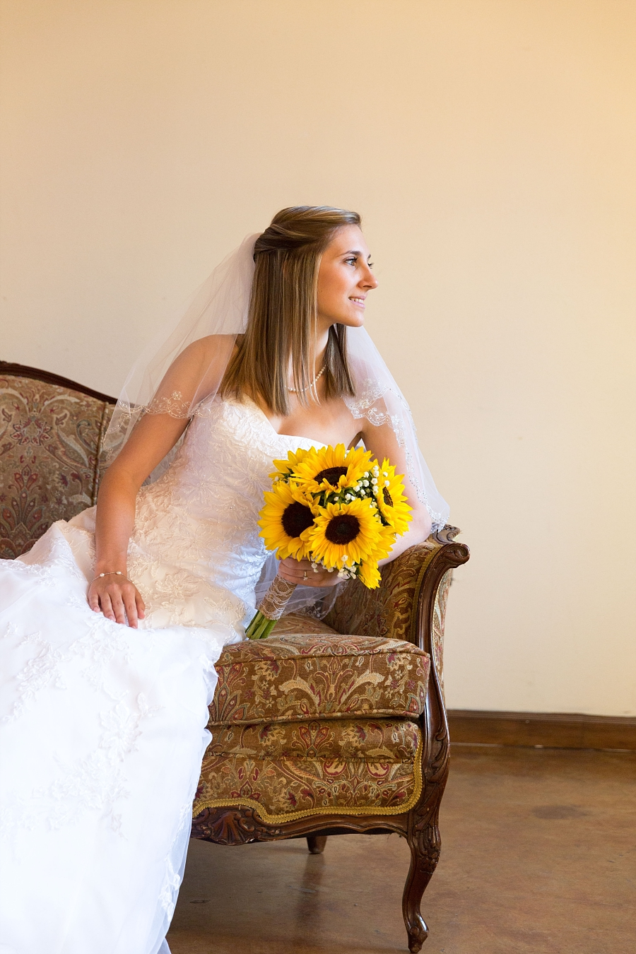Stacy-Anderson-Photography-Carriage-House-Houston-Wedding-Photographer_0003.jpg