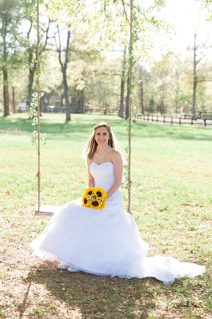 Stacy-Anderson-Photography-Carriage-House-Houston-Wedding-Photographer_0004.jpg