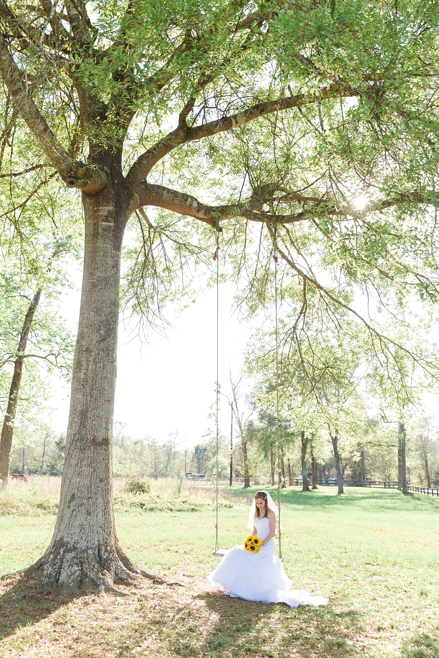 Stacy-Anderson-Photography-Carriage-House-Houston-Wedding-Photographer_0005.jpg
