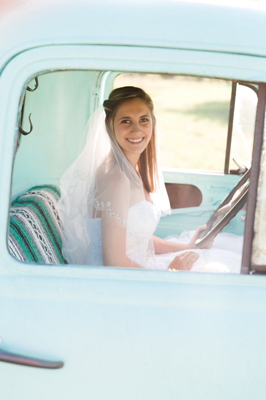 Stacy-Anderson-Photography-Carriage-House-Houston-Wedding-Photographer_0016.jpg
