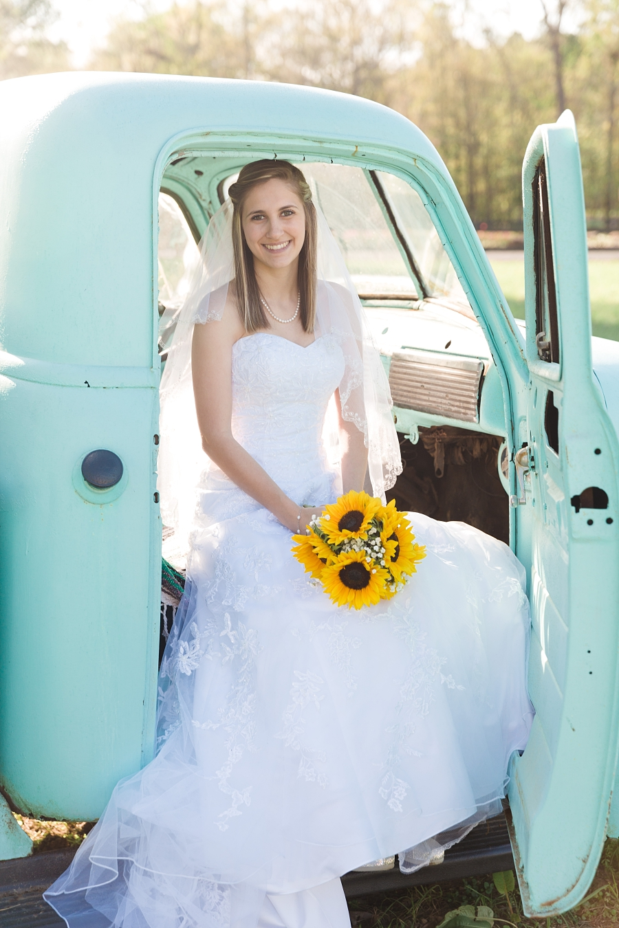 Stacy-Anderson-Photography-Carriage-House-Houston-Wedding-Photographer_0017.jpg