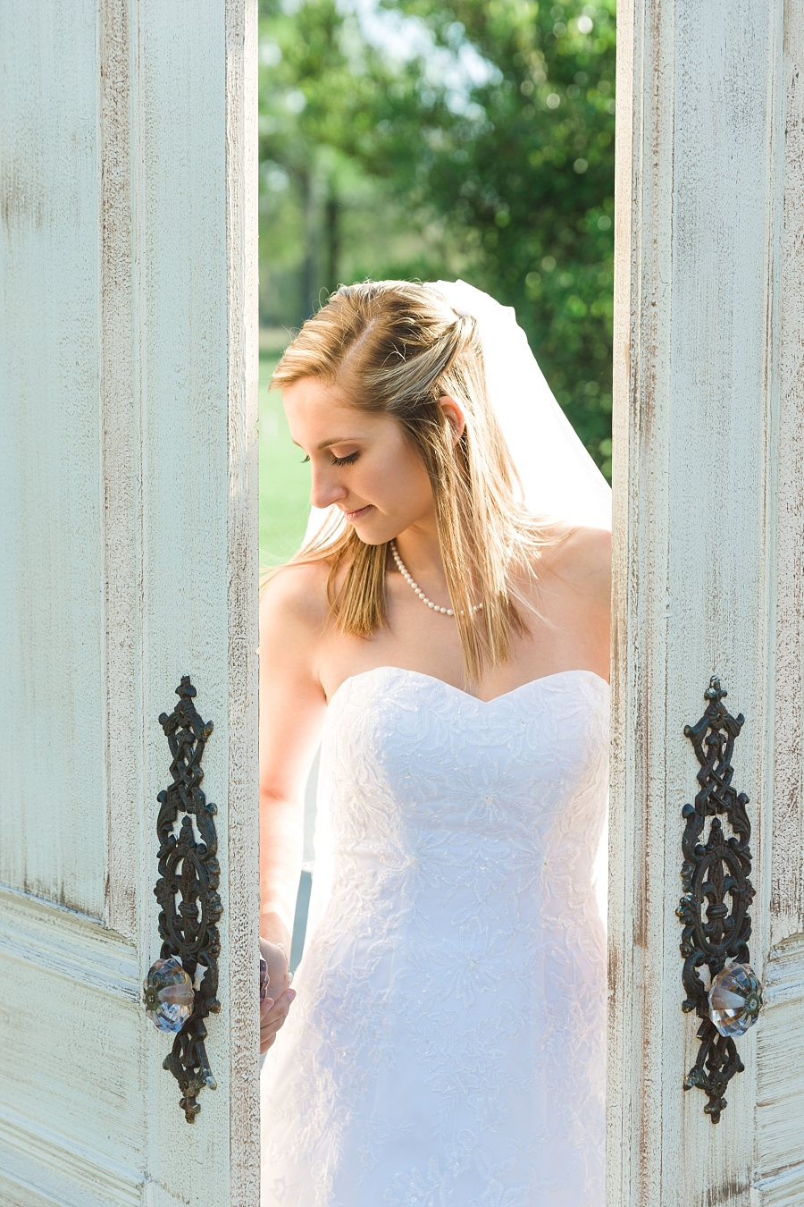 Stacy-Anderson-Photography-Carriage-House-Houston-Wedding-Photographer_0021.jpg