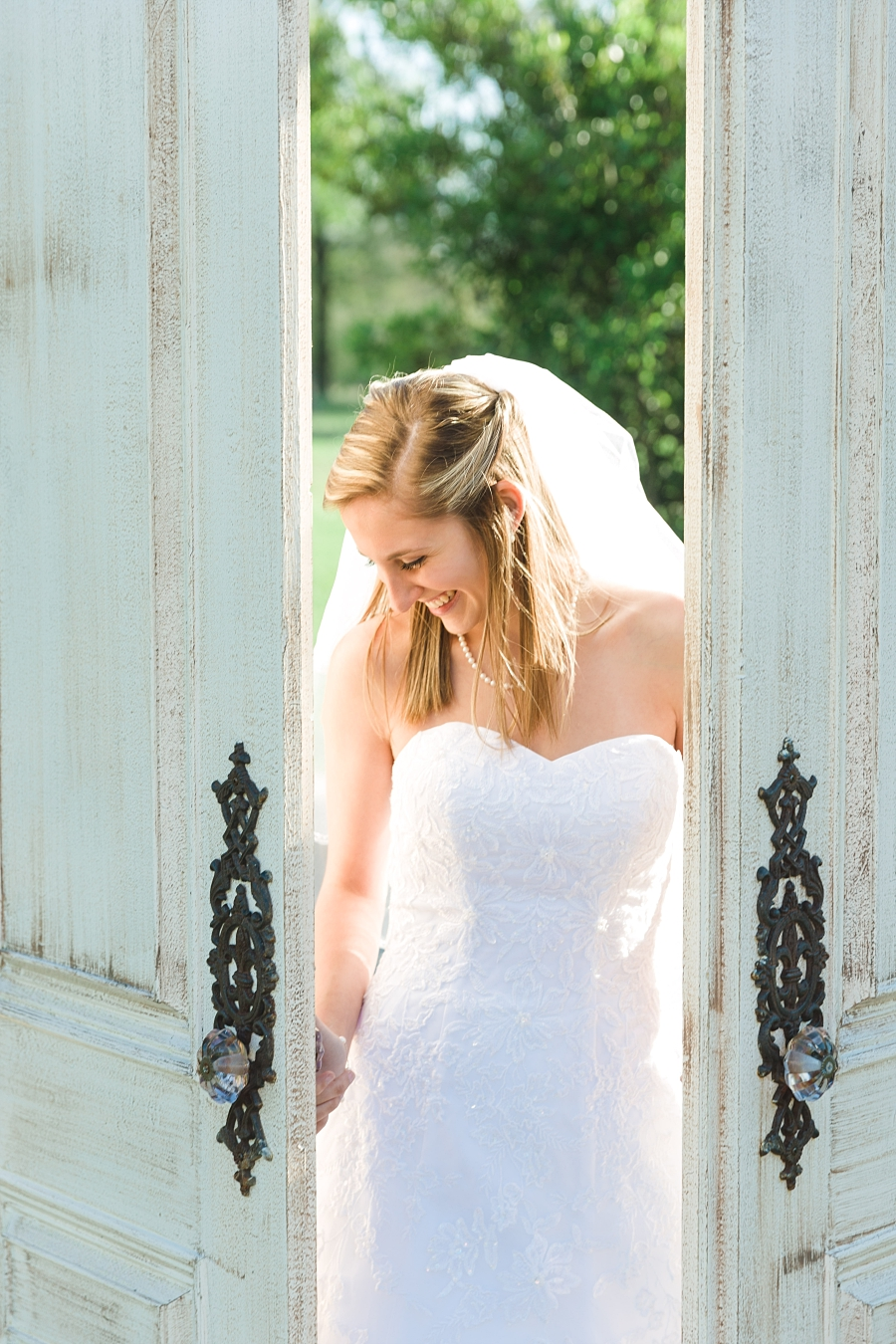 Stacy-Anderson-Photography-Carriage-House-Houston-Wedding-Photographer_0023.jpg